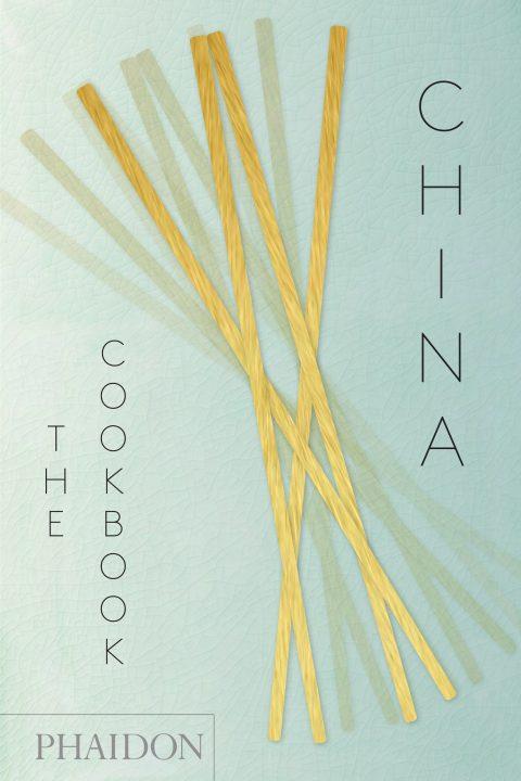 China_the_cookbook (2)