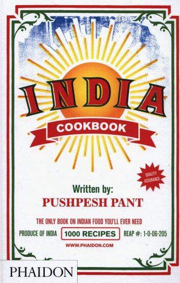 India_the_cookbook_cover