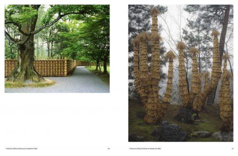 Japanese_Garden (12)