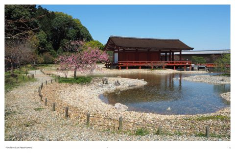 Japanese_Garden (4)