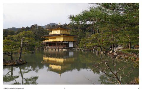 Japanese_Garden (8)