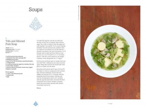 Thailand_the_cookbook (2)