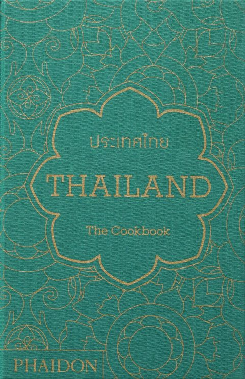 Thailand_the_cookbook_cover