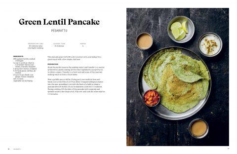 The_Indian_Vegetarian_Cookbook (10)