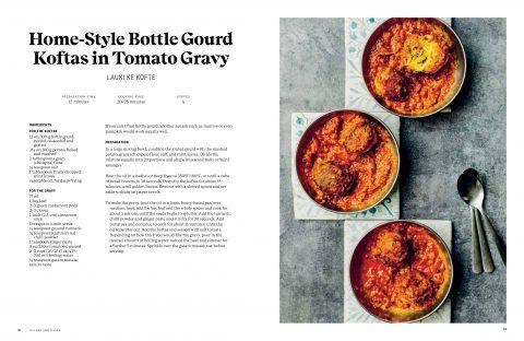 The_Indian_Vegetarian_Cookbook (11)