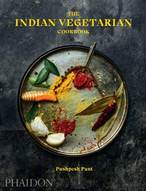 The_Indian_Vegetarian_Cookbook (2)