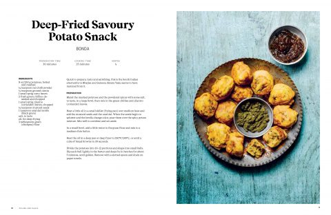 The_Indian_Vegetarian_Cookbook (7)
