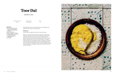 The_Indian_Vegetarian_Cookbook (9)