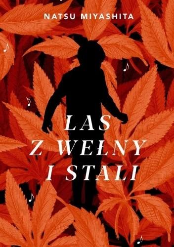 las-z-welny-i-stali