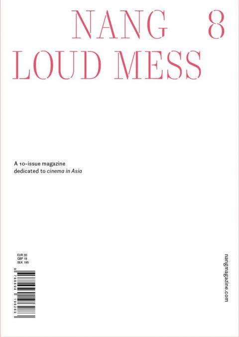 nang-8-loud-mess-2