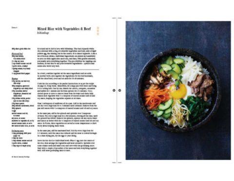 our-korean-kitchen-1