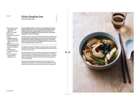 our-korean-kitchen-2