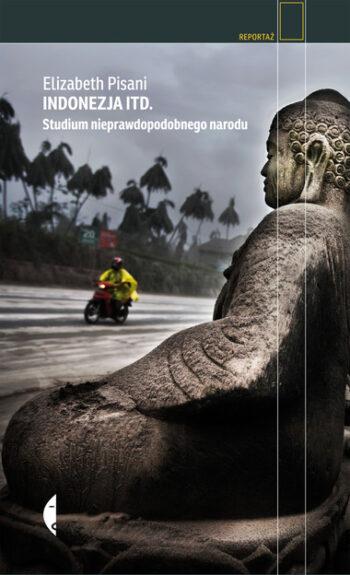 Pisani-Indonezja-itd