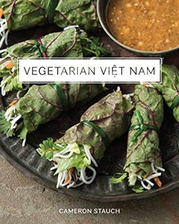 vegetarian_viet_nam