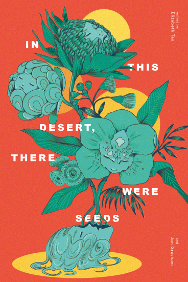 In-This-Desert-There-Were-Seeds-Cover