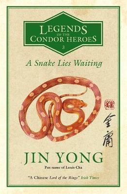 a-snake-lies-waiting