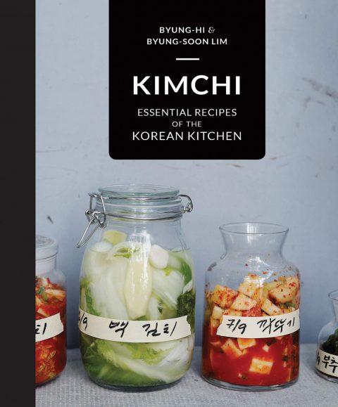 kimchi-essential-recipes