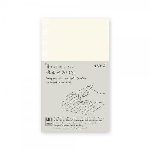 md-paper-notatnik-linie-slim_1