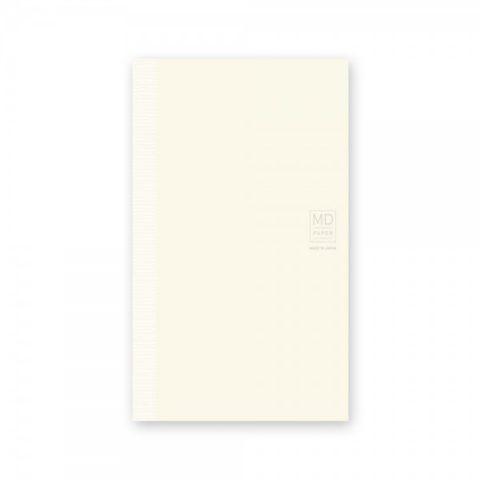 md-paper-notatnik-linie-slim_2