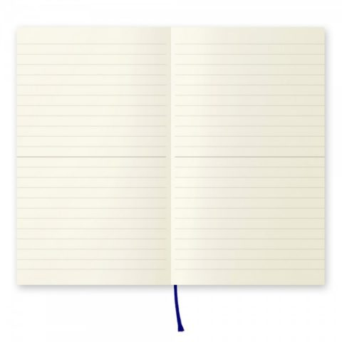 md-paper-notatnik-linie-slim_3