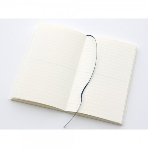 md-paper-notatnik-linie-slim_4