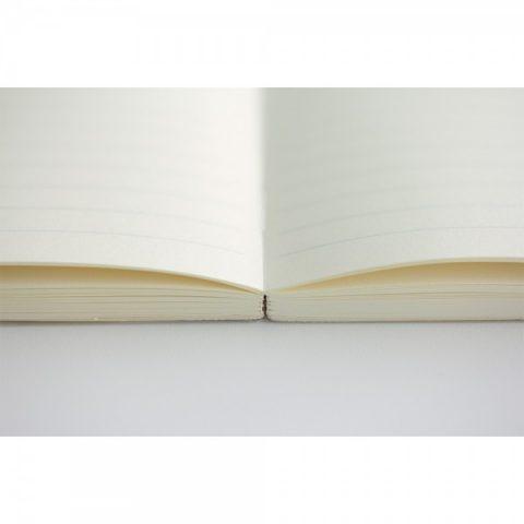 md-paper-notatnik-linie-slim_5