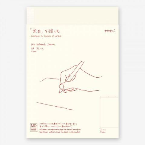 notatnik-md-journal-a5-do-szkicu_1