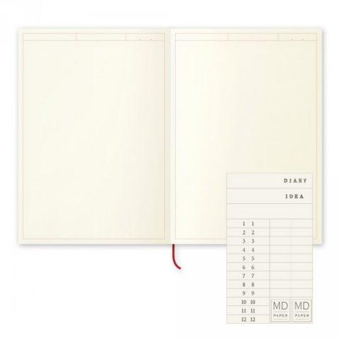 notatnik-md-journal-a5-do-szkicu_3