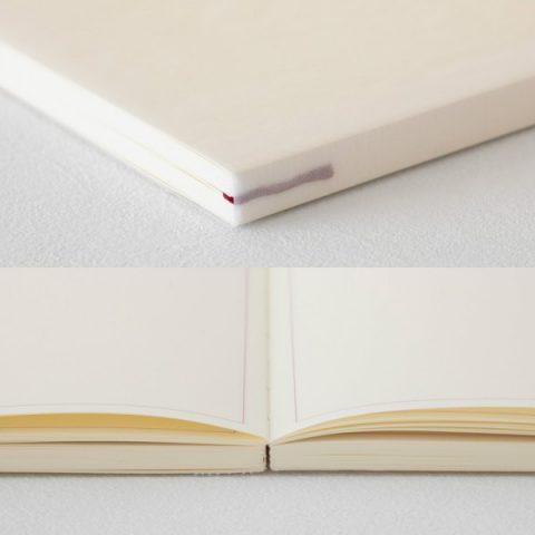 notatnik-md-journal-a5-do-szkicu_4