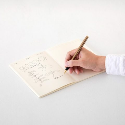 notatnik-md-journal-a5-do-szkicu_5