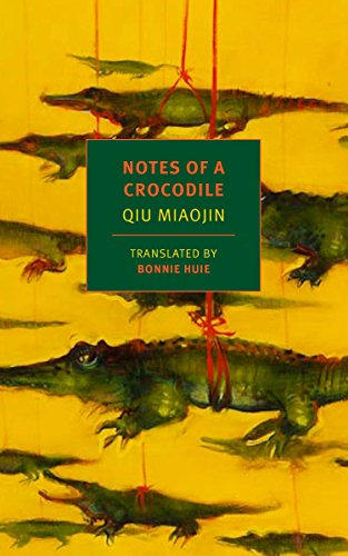 notes-of-a-crocodile
