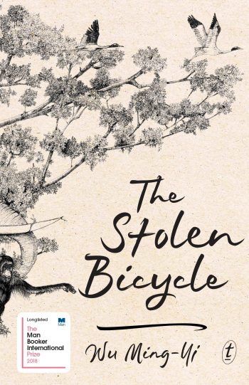 the-stolen-bicycle