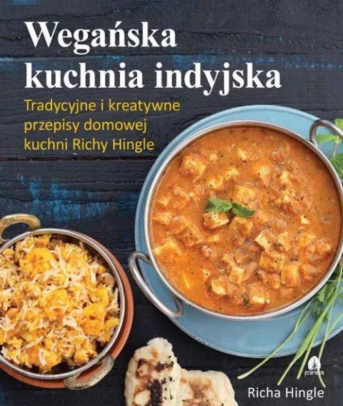 weganska-kuchnia-indyjska-2