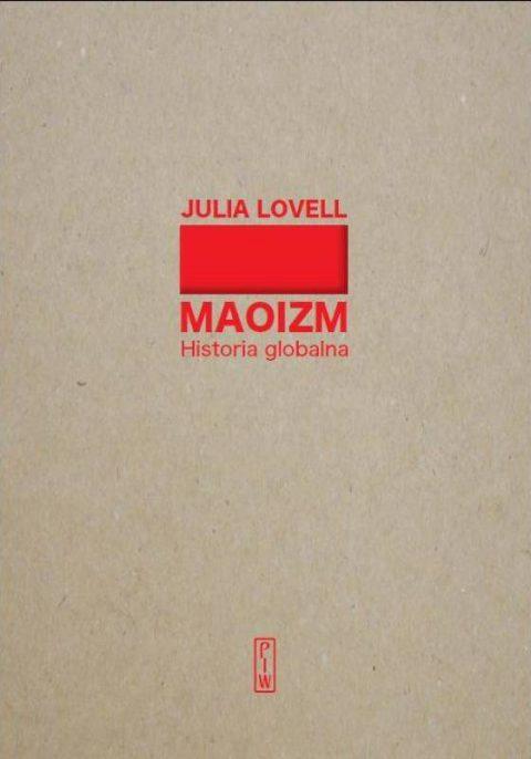 Maoizm_historia_globalna