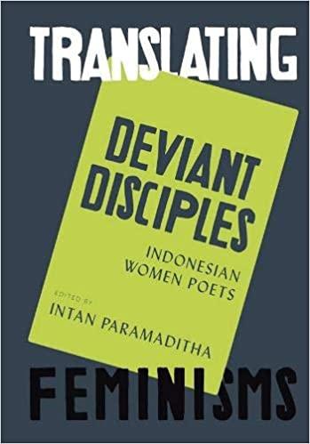 deviant_disciples