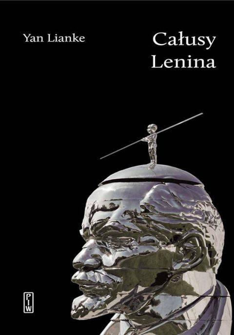 Calusy-Lenina