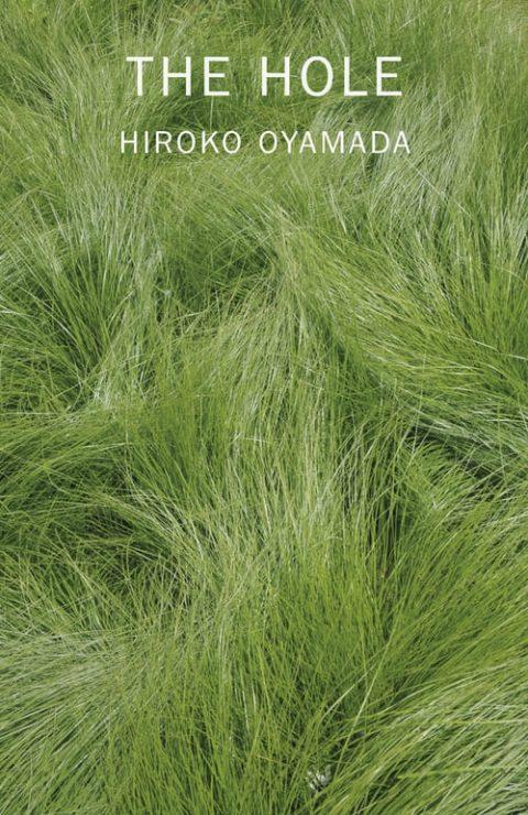 Hole - Hiroko Oyamada