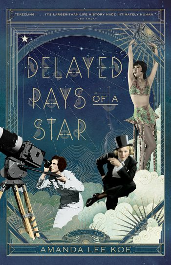 delayed_rays_of_a_star
