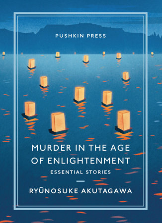 murder_in_the_age_of_enlightement
