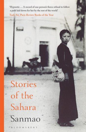 stories-of-sahara