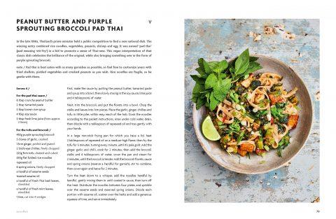 east-120-vegan-and-vegetarian-recipes1