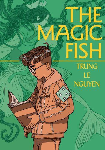 magic-fish