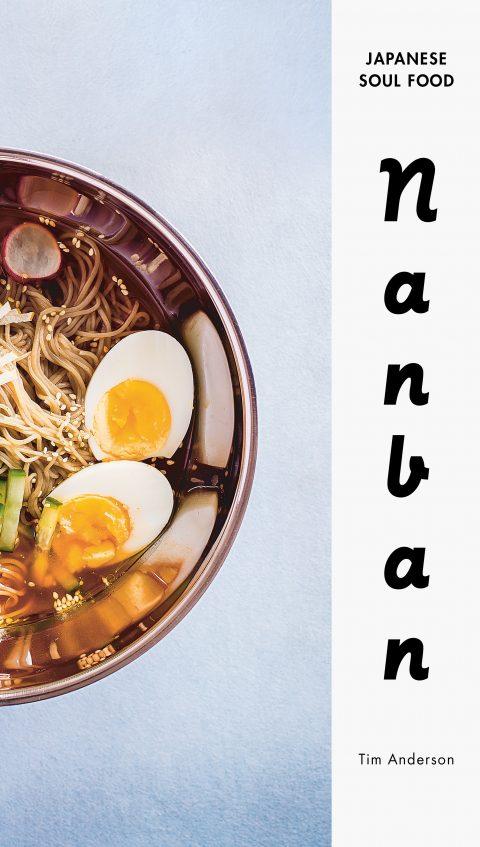 nanban-japanese-soul-food