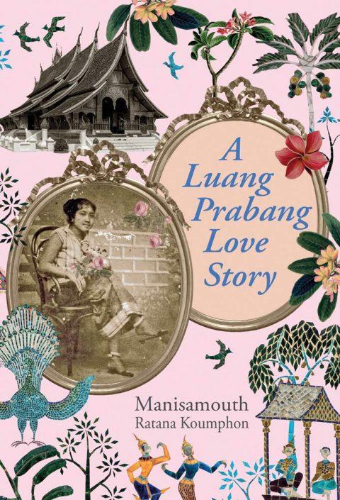 A-Luang-Prabang-Love-Story