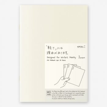 md-paper-notatnik-gladki-a5