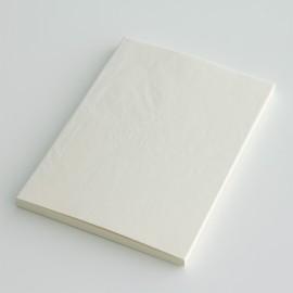 md-paper-notatnik-gladki-a5-3