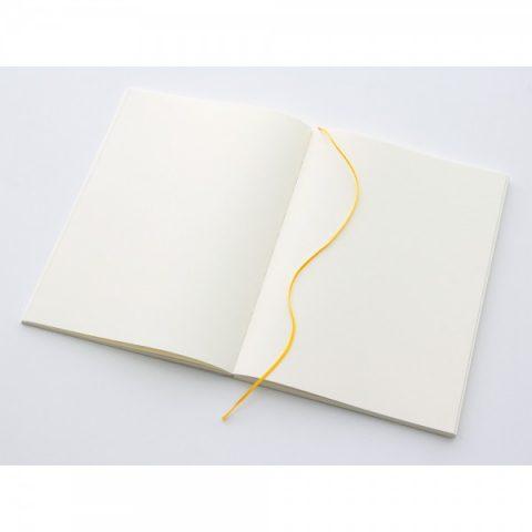 md-paper-notatnik-gladki-a5-4