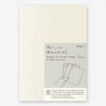 md-paper-notatnik-gladki-a5-5