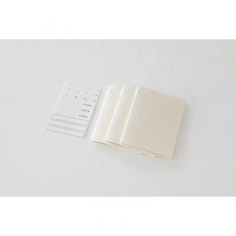 md-paper-notatnik-gladki-a5-6