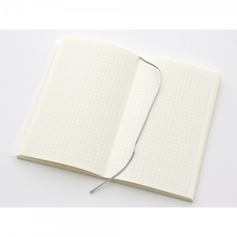 md-paper-notatnik-kratka-slim-3